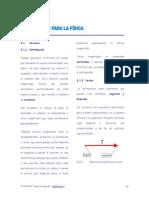 CAP2_MATPAFISICA_PP64_87_20