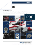 Auto Motor Sport 0409 Lowres