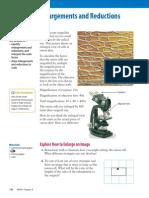 mathlinks9 ch 4 textbook