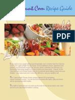 Recipe_Guide Scribd 5