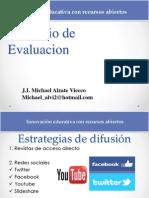 Portafolio de Evaluacion-- Innovacion Educativa Con Recursos Abiertos