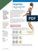 mathlinks9 ch 8 textbook