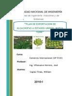 exportaciondealcachofasanuevayork-100712154238-phpapp01