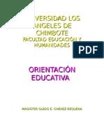 9381988 OrientaciOn Educativa