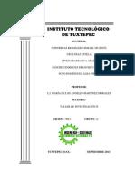 Evidencia 5.-Desarrollo de Un Software Educativo