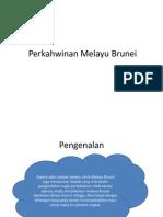 49769429 Perkahwinan Melayu Brunei (1)