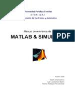 Manual Mat Lab