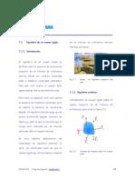 CAP7_ESTATICA_PP280_290_200