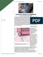 Automovilismo - 41 Consejos para mantener su auto como nuevo-1a10 - Mi Mecánica Popular.pdf