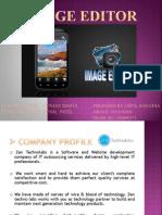 Copy of ImageEditor