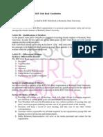 kgr ksu girls rock constitution