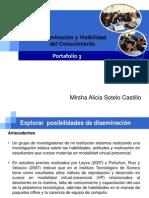 Portafolio 3