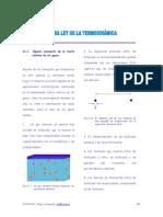 CAP11_CALORYPRIMERPPIO_PP42
