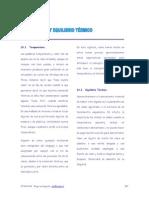 CAP10_TERMOMETRIA_PP367_419