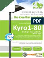 C06 Brochure Smartlight Kyro1 80 En