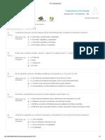 DH_ Autoevaluación UNIDAD 3
