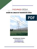 CARACTERISTICAS_TECNICAS_DLTCAD2014