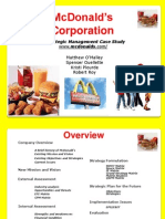 McDonalds Final PowerPoint.ppt