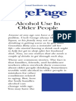 Alcohol Use In Older People.pdf