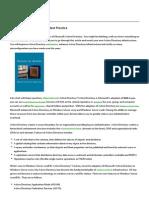 Microsoft Active Directory Best Prectise