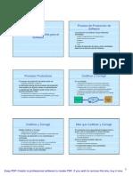 04Modelos.pdf