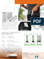 Accesorios_PowerPack PNY (1)