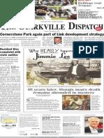 The Starkville Dispatch eEdition 9-22-13