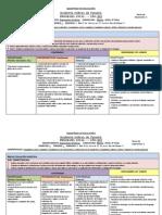 PLAN ANUAL 3º ACA 2012.docx