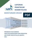 Prk. 1 - Krim Pelembab