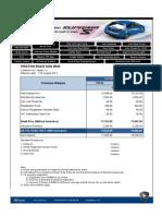 Pm 1.6 Cvt Premium