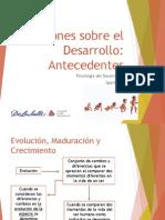 Nociones sobre el Desarrollo.pdf
