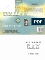 EckhartTolle eBook ThePowerOfNowcomplete