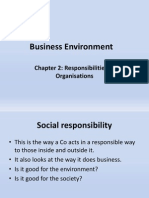 Business Environment =Chapter 2 24-9