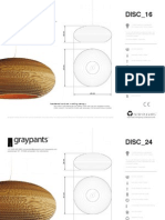 Graypants_SpecSheets_Europe.150.pdf