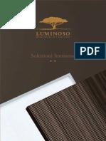 2012-Lumososo Luci Brochure ITA