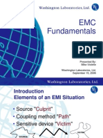 2.EMC Fundamentals Sept 2006