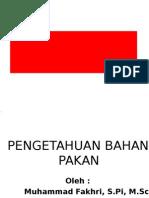 PENGETAHUAN-BAHAN-PAKAN-2012.doc
