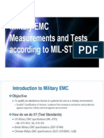 2.MIL-STD-461E AND F