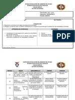 PLANEACIONES AGOSTO TECNOLOGIA 1.docx