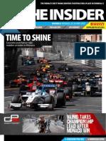 GP2 Insider Issue 50