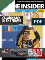 GP2 Insider Issue 56