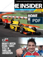GP2 Insider Issue 57