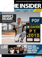 GP2 Insider Issue 58