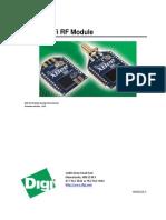 Xbee S6.pdf