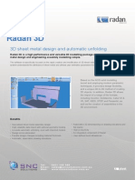 SNC_Solutions_Radan_3D_opt.pdf