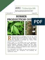 BAR Rubber Technology