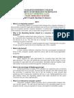 CS1252 - Operating Sysytem - (Unit-I)