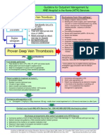 DVT Guideline HNE HITH Sevices May 2010 Revision Final