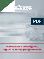 Alecop 06 Electronica an-digital