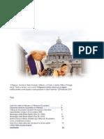 Traduzione Di Juila Kim Segni in Vaticano